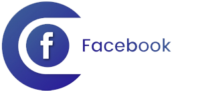 facebook-saydam